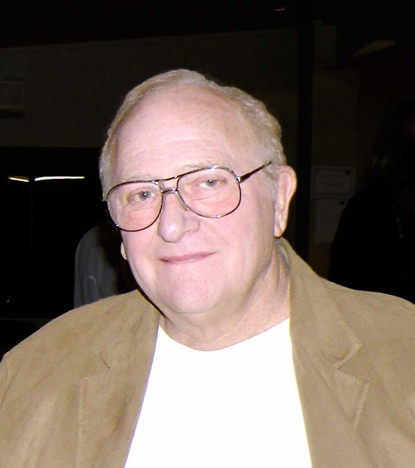Dr. Gregg Hobbs