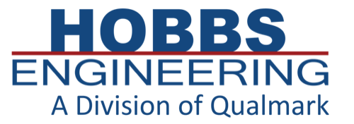 Hobbs Engineering