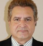 Aldo Fucinari