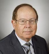 Prof. Douglas Montgomery