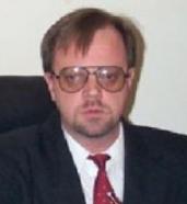 Jean-Paul Clech