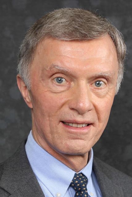 John Paschkewitz